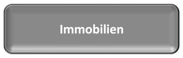 button_immobilien.png